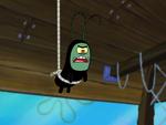 Fear of a Krabby Patty 046