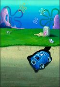 Grave1 Stitch