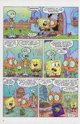 Great Grandma Page 4