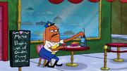 Patrick's Coupon 062