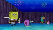 Plankton's Old Chum 051