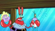 Plankton's Pet 031