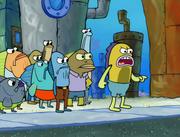 SpongeBob's Last Stand 196