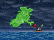 SpongeBob SquarePants vs. The Big One 312
