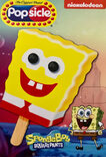 Spongebob-Squarepants-606x1024