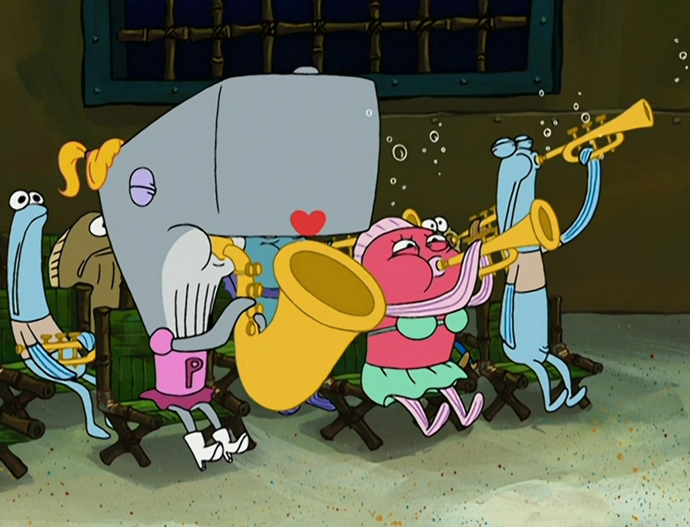 File:Band Geeks 042.png