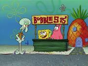 Bubblestand 084