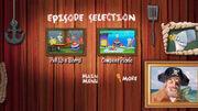 Episode Selection - 192