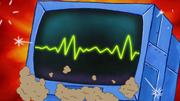 Krabby Patty Creature Feature 151