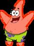 Patrick Star (3)