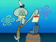 SpongeBob SquarePants vs. The Big One 052