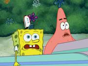 SpongeBob SquarePants vs. The Big One 195