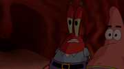 The SpongeBob Movie Sponge Out of Water 585