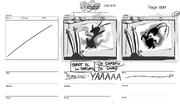 Walking the Plankton storyboard-9