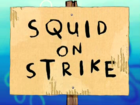 02x20а.Забастовка Сквидварда