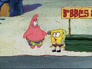 Bubblestand 023