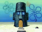 Club SpongeBob 001