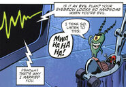 Comics-56-Karen-and-handsome-Plankton