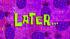 Goodbye, Krabby Patty 193