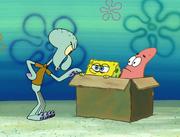 Idiot Box 088