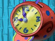 Procrastination 181