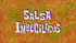 Salsa Imbecilicus