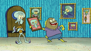 SpongeBob's Big Birthday Blowout 418