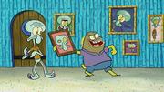 SpongeBob's Big Birthday Blowout 418