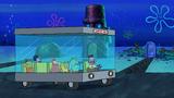 SpongeBob's Big Birthday Blowout 730