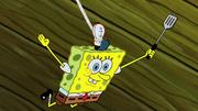 SpongeBob You're Fired 036