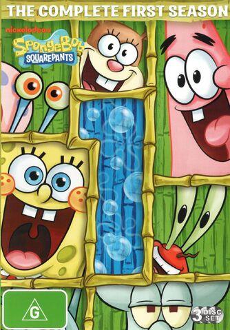 File:Spongebob-dvd-season1.jpg