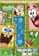 Spongebob-dvd-season1