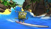 Spongebobs surf skate roadtrip thumb8