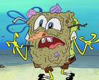 Spongebobsandmonster