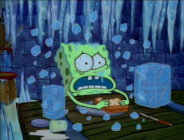 File:Suds sp out of freeze.png