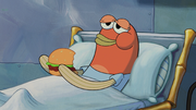 The SpongeBob Movie Sponge Out of Water 064