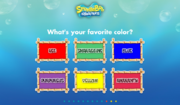 Which One of SpongeBob's Front Teeth Are You? - Question 9