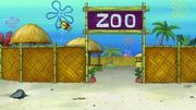 Who R Zoo 032
