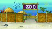 Who R Zoo 192