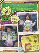 ΜπομπΣφουγγαράκηςΠεριοδικό Φεβρουάριος2010 Σελίδα31