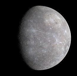 File:260px-Mercury in color - Prockter07 centered.jpeg