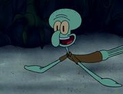 Club SpongeBob 089