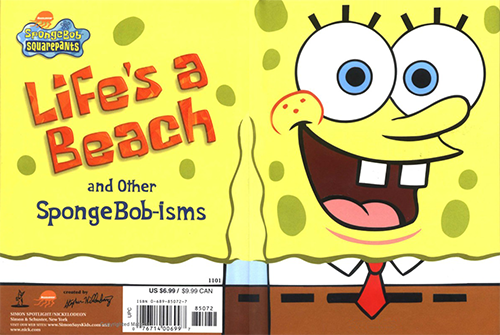 Spongebob Squarepants   Kijiji in Winnipeg. - Buy, Sell & Save with Canada's #1 Local Classifieds.