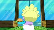 Plankton's Pet 012