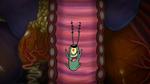 Plankton Retires 075