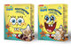 SpongeBob-SquarePants-Health-Foods-Nickelodeon-Viacom-Consumer-Products-Russia-NVCP-Nick-Di-And-Di-SBSP-Packaging 3