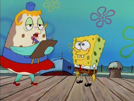 spongebob boating school essay episode In this episode, spongebob procrastinates safety food essay an about on writing an essay for boating school spongebob squarepants is an american animated television series created by marine biologist and animator stephen hillenburg for nickelodeon puff.