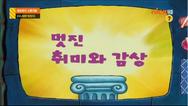 Fabandfancykorean