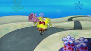 Goodbye, Krabby Patty 262