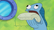 Goodbye, Krabby Patty 294